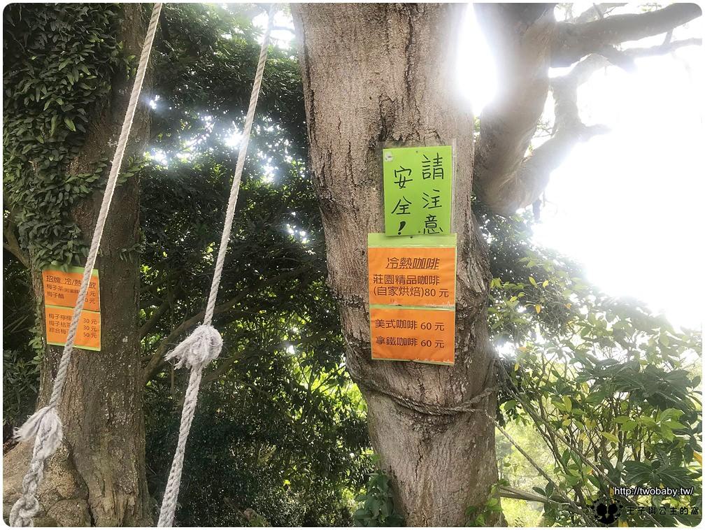 嘉義景點- 梅山公園2020|台3明珠-梅山公園 海拔最高1815公尺 占地6公頃的超大公園10