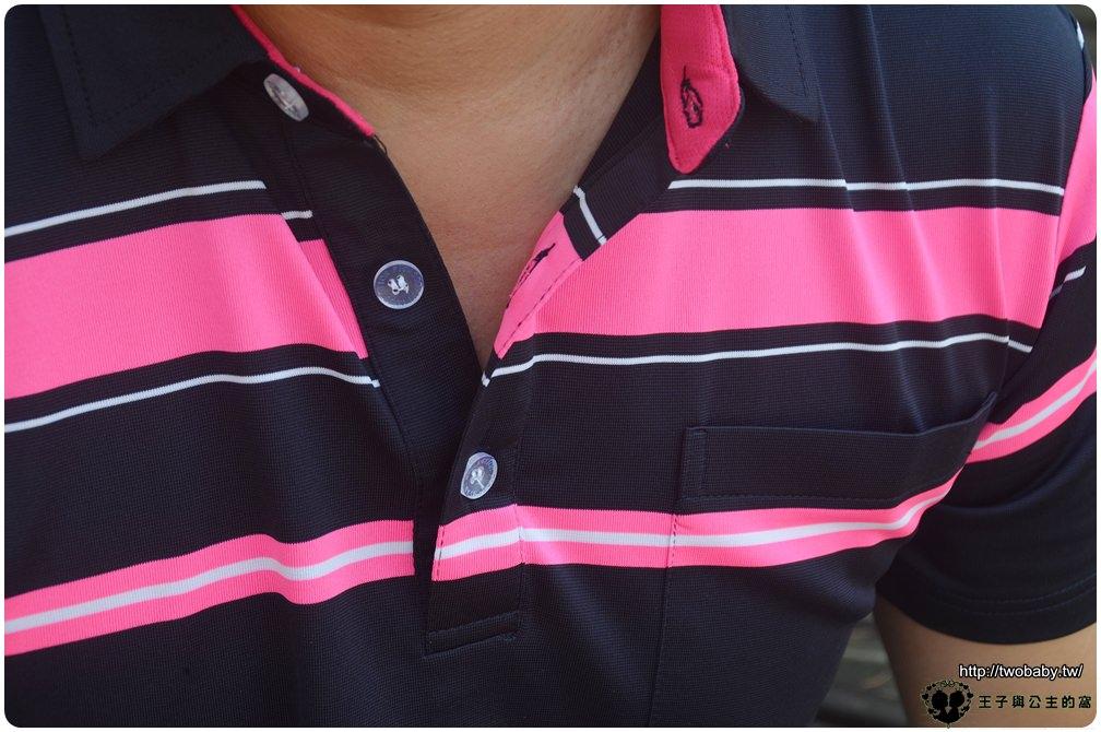 宅配好物|台中製衣公司|永樂團體訂製服-塔吉克典藏版 舒服的排汗衫 透氣又舒適