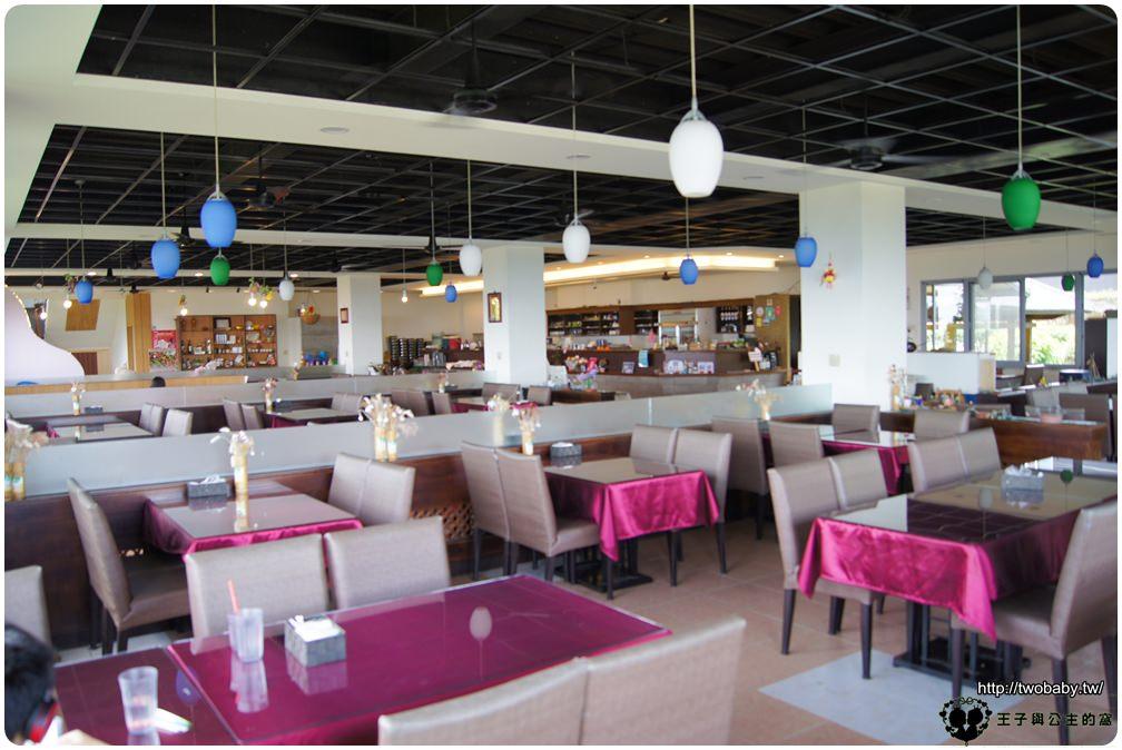 雲林古坑庭園餐廳|古坑景觀餐廳|維野納複合式餐飲-親子餐廳 聽說最美是百萬無敵夜景~咖啡風味餐