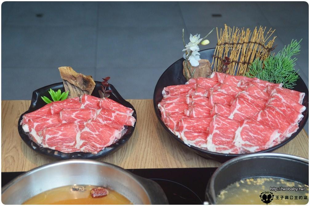 彰化員林美食 六畝良食鍋物 價格親民、cp值高 友善小孩的好餐廳適合全家聚餐