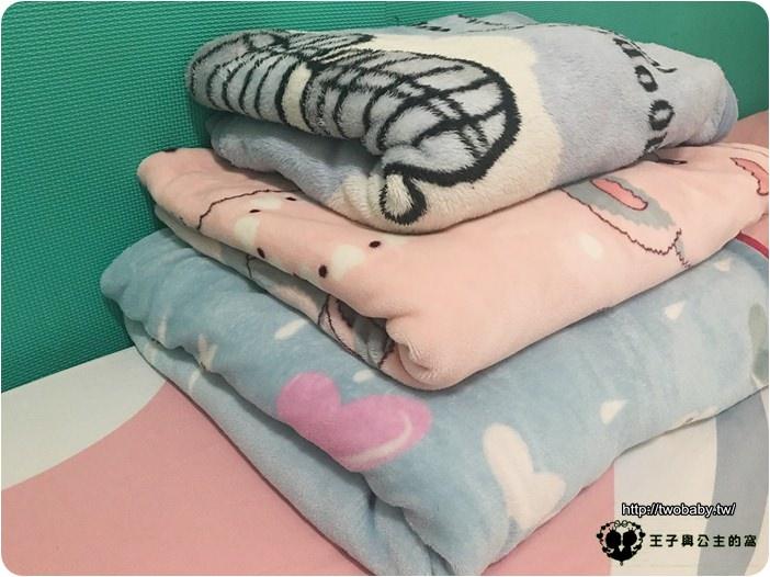 防蹣洗衣添加劑洗衣精