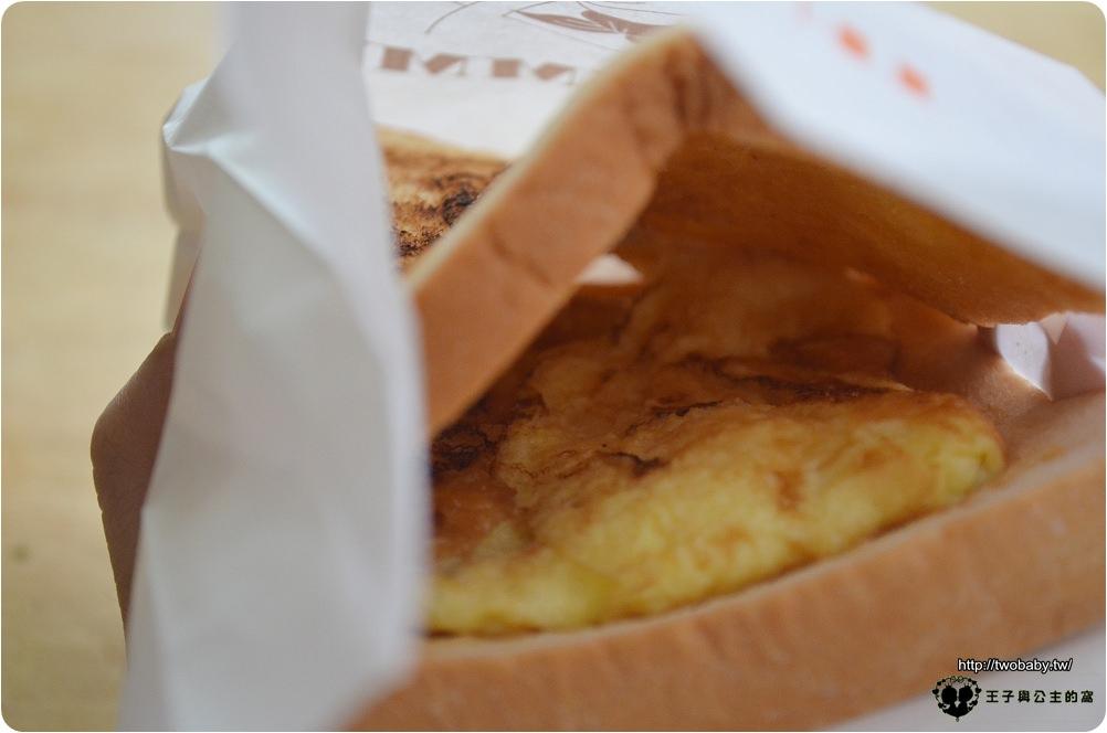 台南赤崁樓早餐