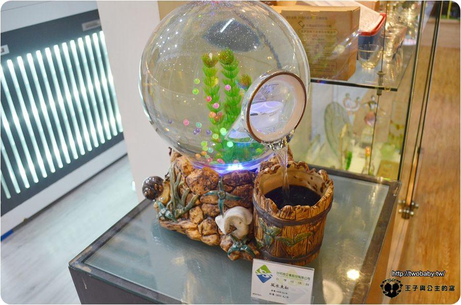 彰化玻璃博物館開放時間