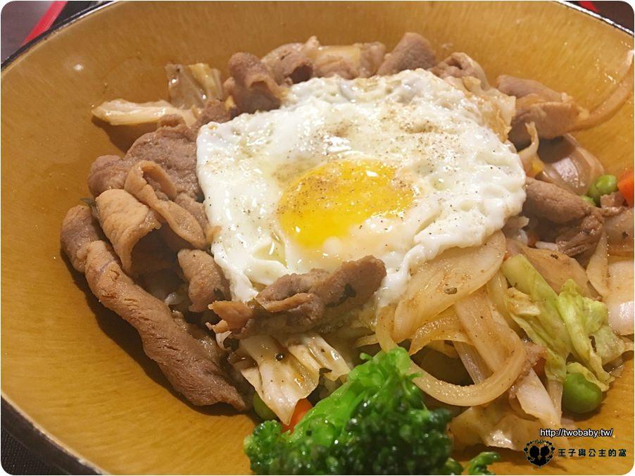 菲比棧-BBQ燒肉蓋飯