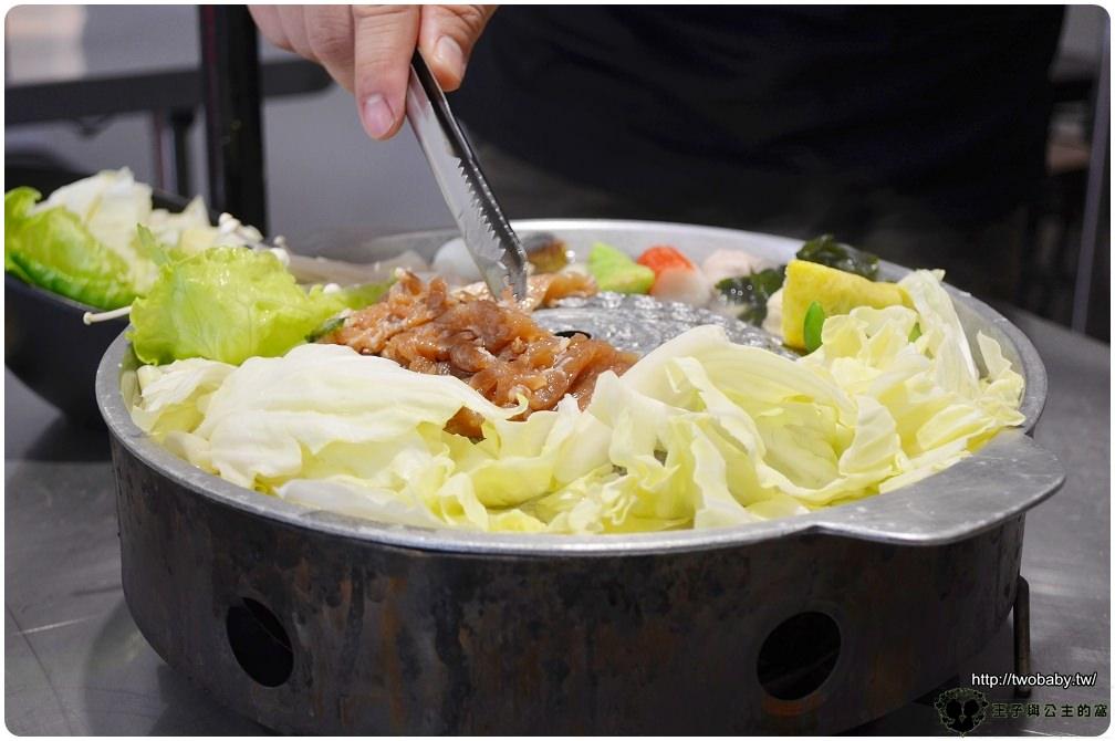 銅鍋!銅盤烤肉【創始店】