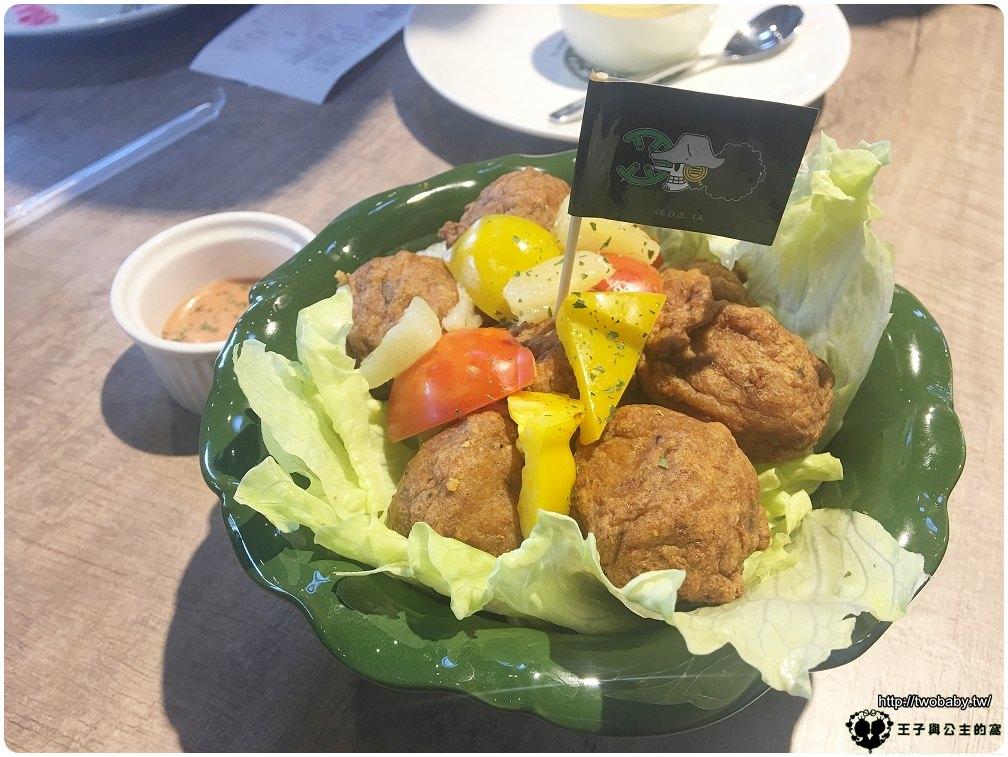 ONE PIECE台中航海王餐廳-台灣航海王專賣店(台中旗艦店)