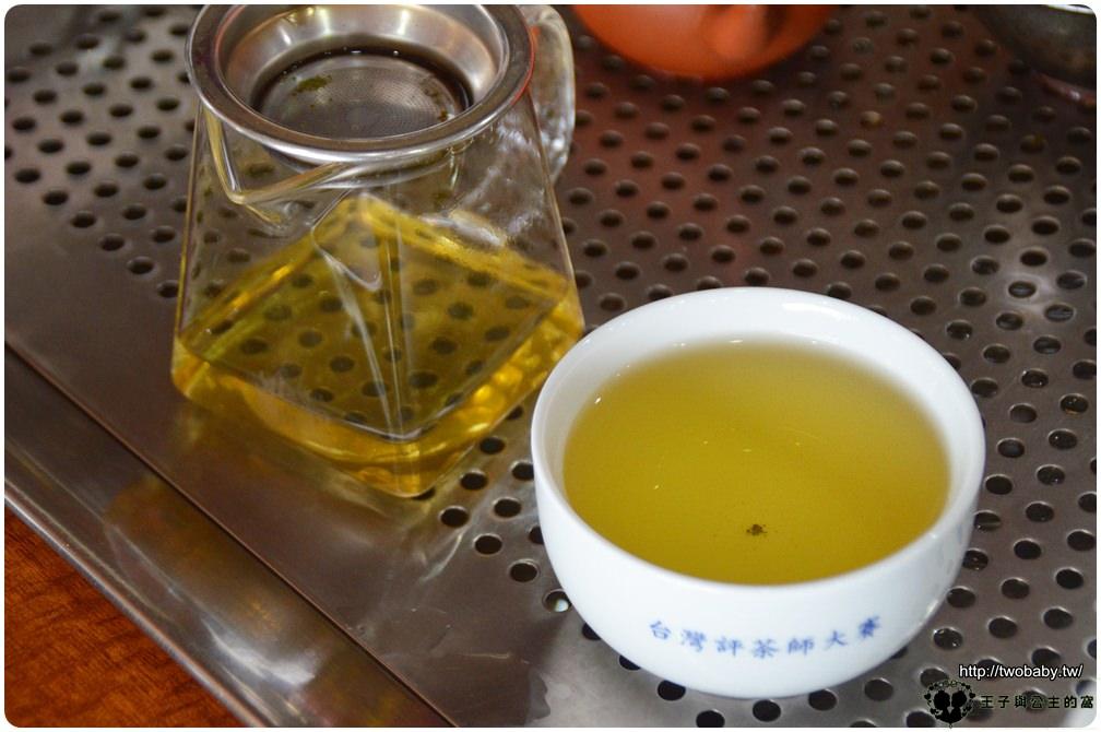 嘉義阿里山百大伴手禮|甘露製茶廠-世代傳承的絕世好茶 得獎的高山茶-石桌甘露茶