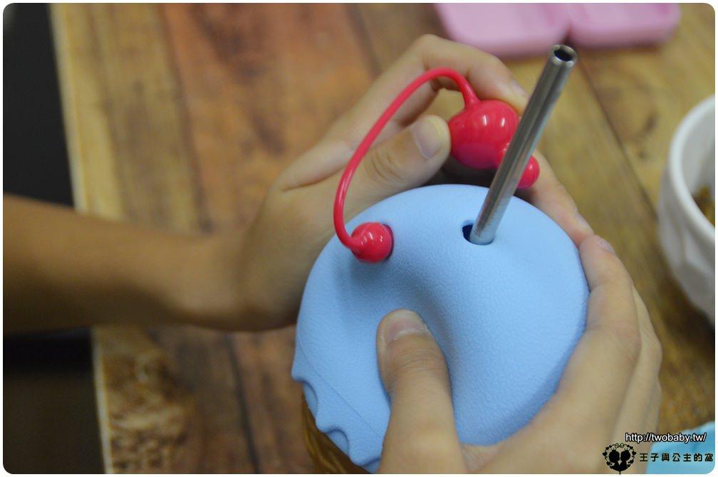 宅配環保小物、環保餐具|CORNFLOWER玉米食器-讓媽媽放心寶寶吃的安心的無毒餐具