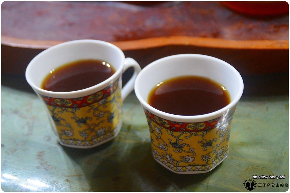 古坑華山咖啡推薦|古坑咖啡達人-劉慶松咖啡 重點咖啡 國宴咖啡最愛