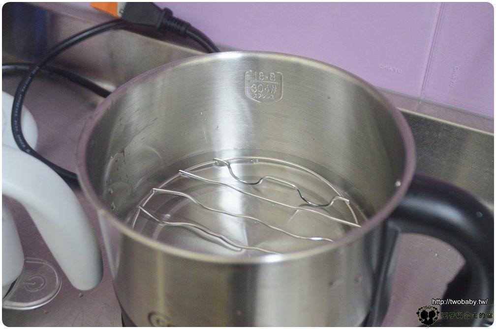 宅配-快煮鍋推薦|美食達人 不銹鋼快煮美食鍋-不銹鋼快煮鍋 可稱是萬用鍋