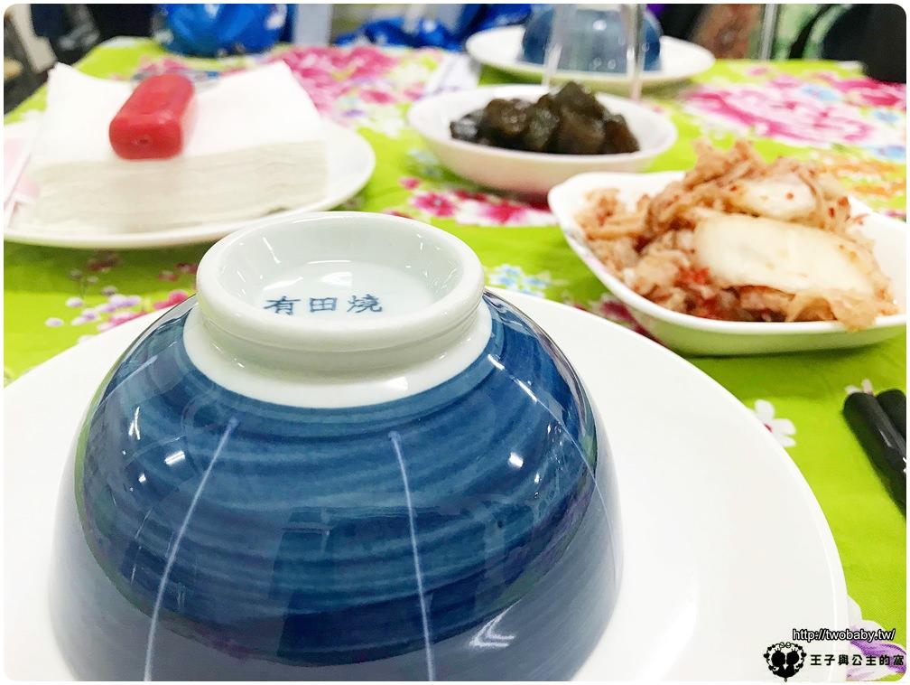 苗栗公館美食|和風食堂早餐與晚餐 道地的客家菜吃出客家人的好手藝