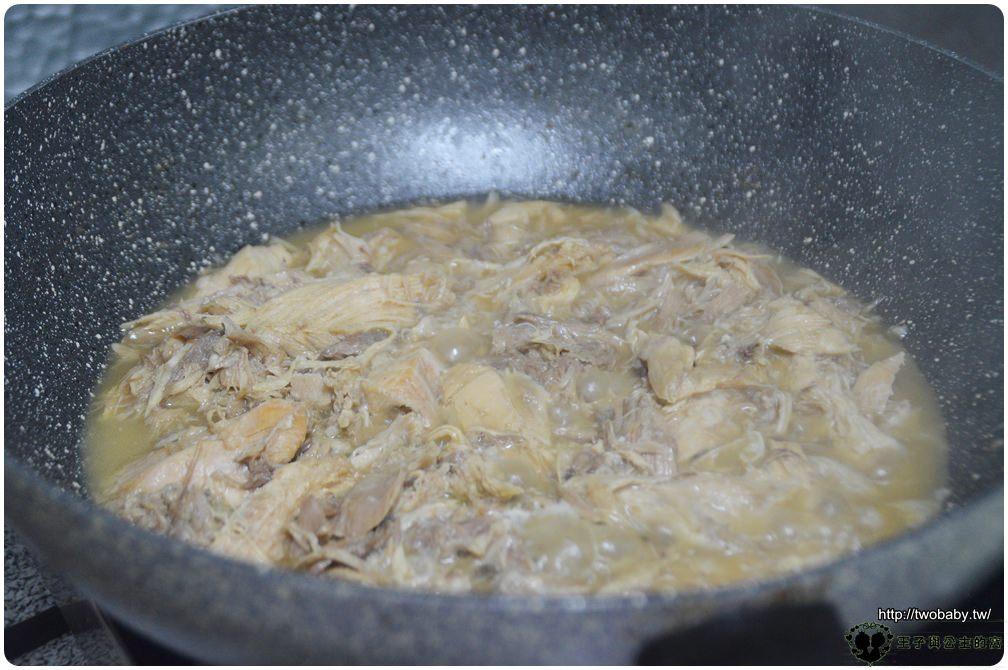 宅配美食|台南老石滴雞精 無腥味味道香醇 堅持使用在地小農無毒雞