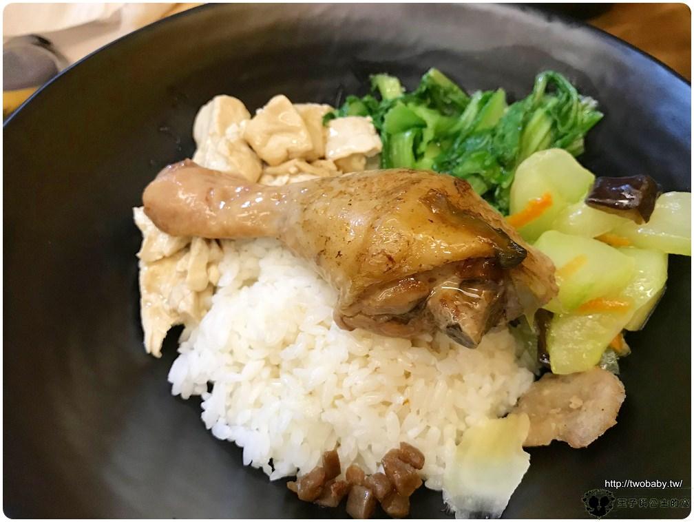 雲林美食|古坑美食| 古坑新生食堂 巷弄內的媽媽口味家常菜