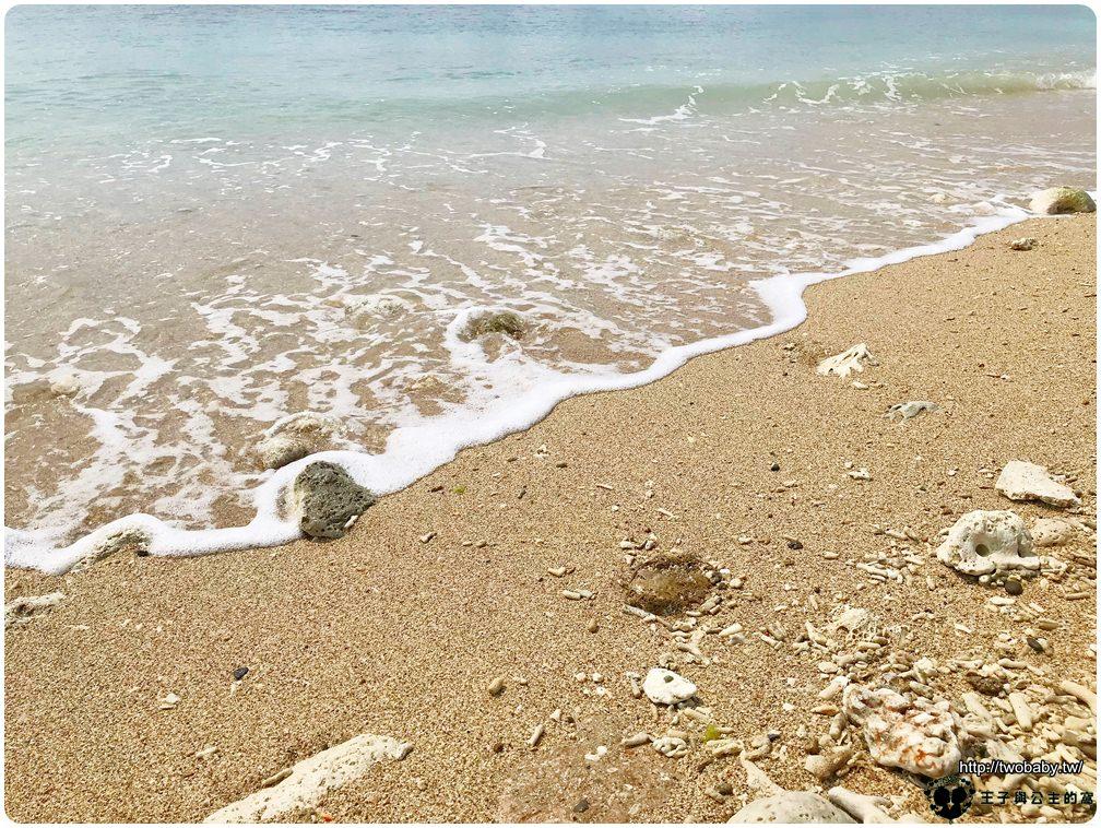 恆春半島景點|屏東景點|後壁湖海洋資源保護示範區-後壁湖潮間帶 滿滿的美麗珊瑚礁海域