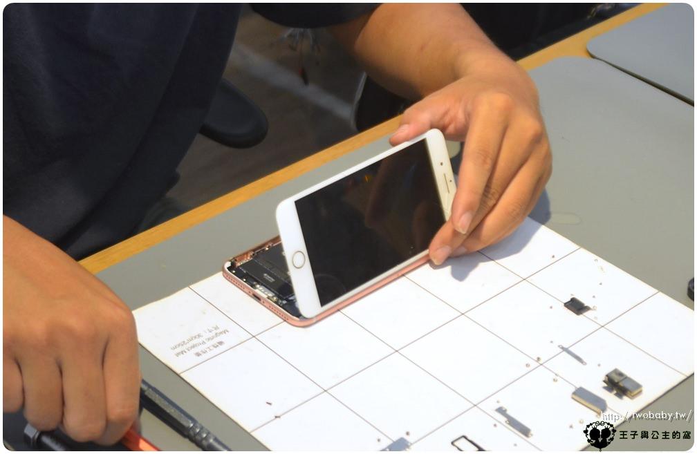 台中iphone維修推薦|台中IPhone維修專門店-SZ蘋果維修專門店 主機板現場維修 還有電池終身保固