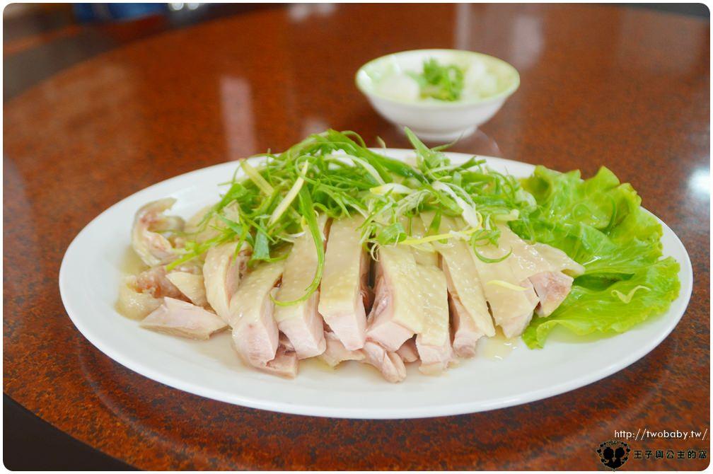 台中石岡美食|土牛客家小吃 在地20年的道地客家菜 在地客家菜讓您客到爽 也是台中客家美食 菜單