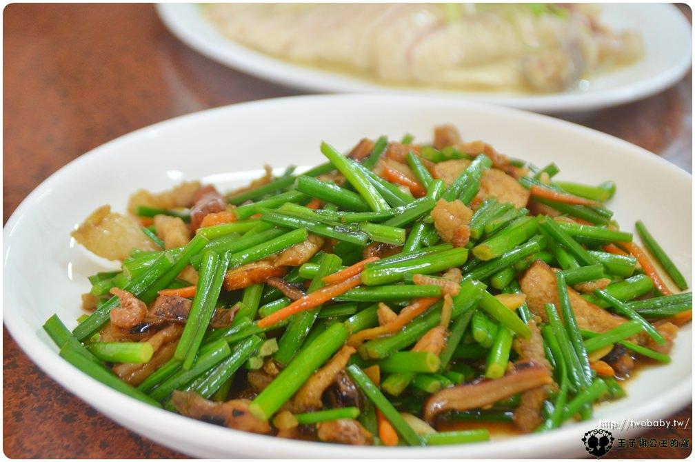 台中石岡美食|土牛客家小吃 在地20年的道地客家菜 在地客家菜讓您客到爽 也是台中客家美食