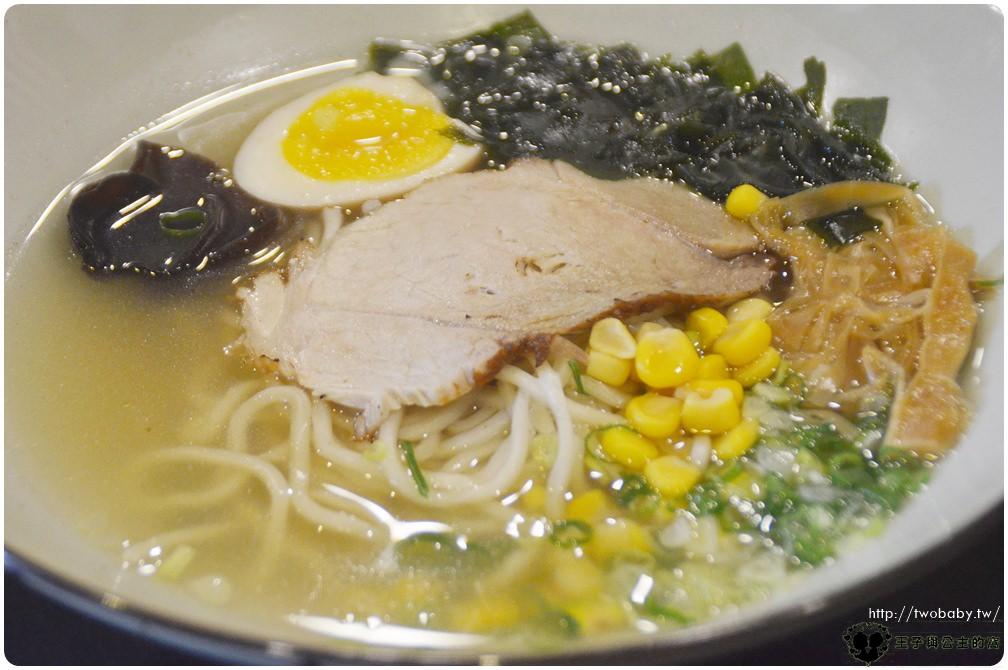 嘉義美食|嘉義市金岩麵屋 擁有日本的完美手藝 有機食材而且不加多於調味料的好餐廳 吃了會上癮|嘉義拉麵