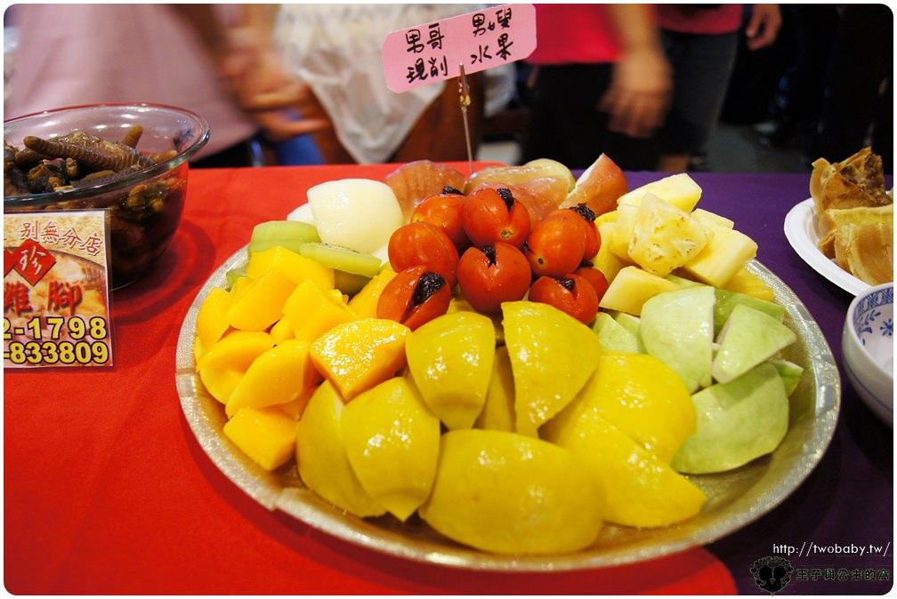 2019玩賞艋舺|特色觀光 美食饗宴 參加由禾順商旅與臺北水窗口舉辦之記者會紀錄-觀光傳播局贊助