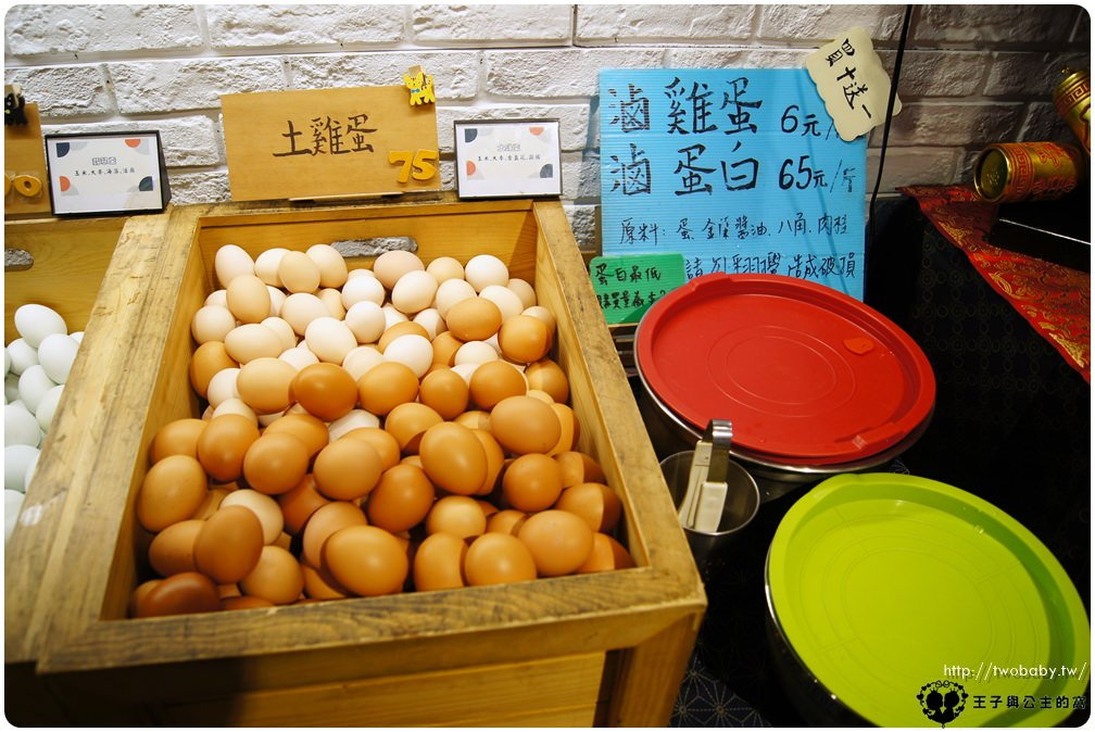 艋舺美食|協興蛋業-全台灣最老字號的蛋業公司 經過食安風暴都安全過關的好產品
