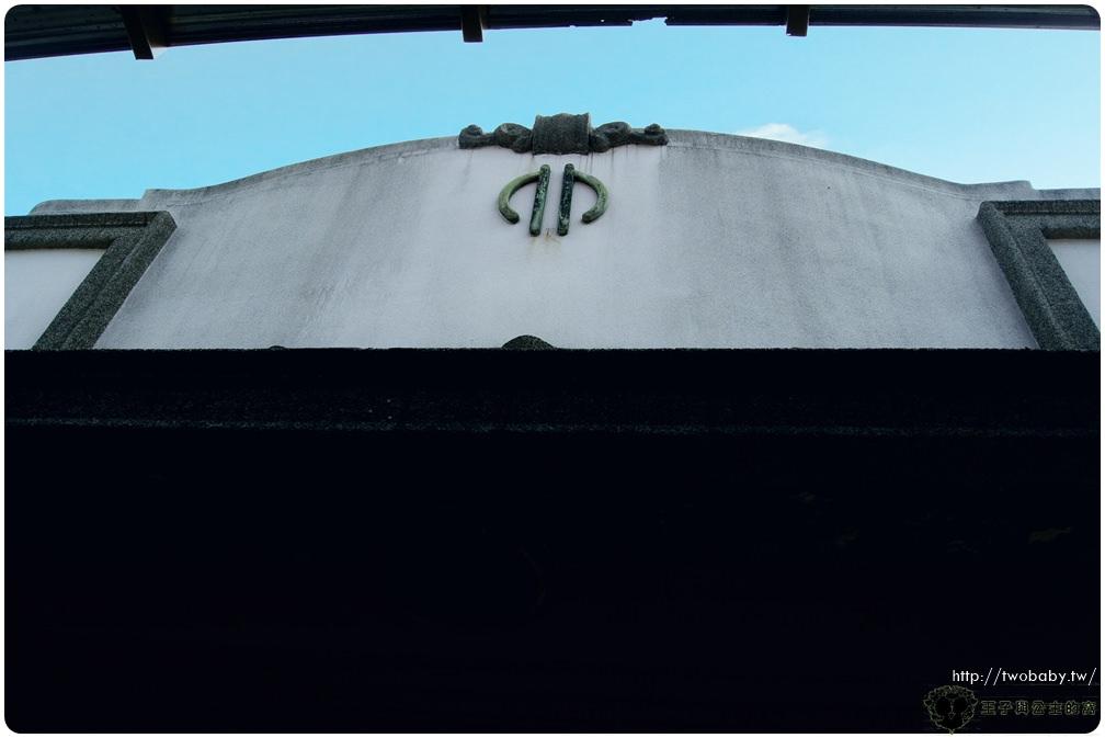 艋舺景點 萬華新富町文化市場 直轄市定古蹟 網美打卡景點 傳統市場的新面貌