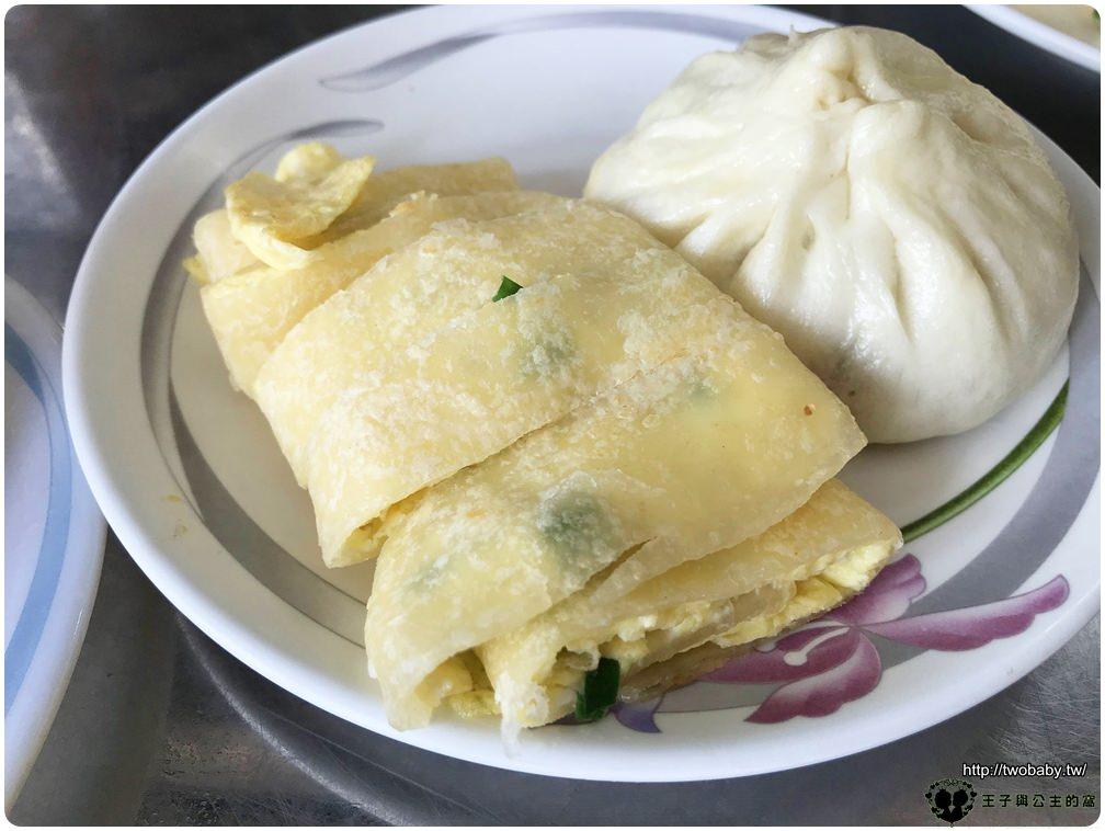 台中早餐-台中大湯包 台中排隊美食 天津苟不理湯包-信義街無名湯包 絕對驚豔的爆汁湯包