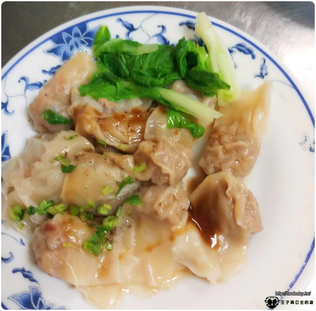 台中豐原美食|豐原阿榮肉圓-平價且傳統的在地小吃 可惜附近不好停車