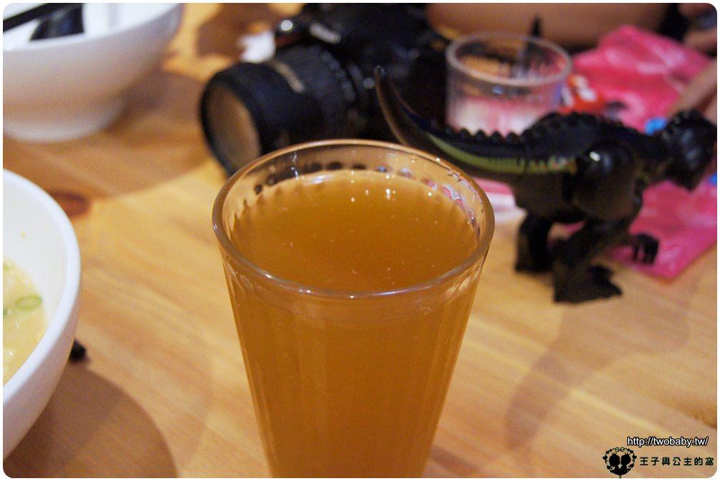 台中拉麵|驖人拉麵食事處 正港日本師傅的拉麵 用蔬果熬的高湯絕無合成湯 健康美味無負擔