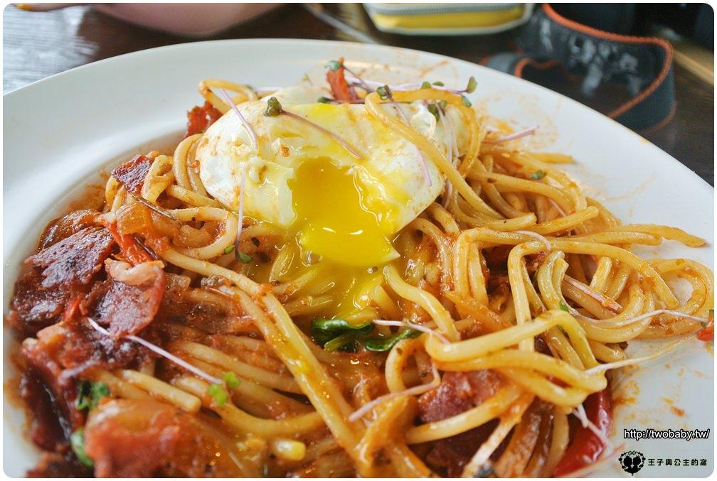 宜蘭美食-冬山早午餐|巴豆早午餐-巴士的奇幻旅程~宜蘭早午餐2020